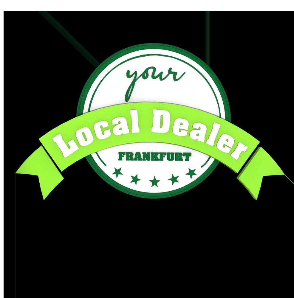 local-dealer.com